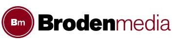 Broden Media
