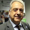 SECAmb appoints interim Medical Director