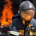 Karlsfeld fire service first to wear turn out gear featuring the GORE® PARALLON™ System