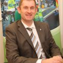 North West Ambulance Service announces Daren Mochrie as new Chief Executive