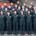 New national ambulance uniform could save the NHS £3.4m