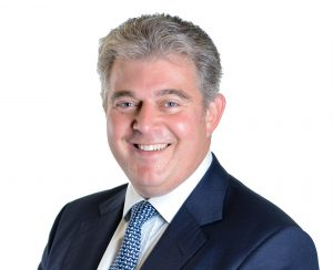 Brandon Lewis, Minister for Policing and the Fire Service.
