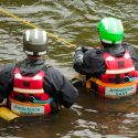 WMAS invests over £400,000 to strengthen HART teams to a magnificent seven