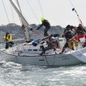 Sailing challenge in for a record breaking year!