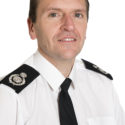 New Chief Fire Officer for West Sussex