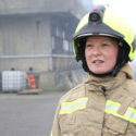 Bristol Uniforms selected for UK-wide collaborative PPE framework