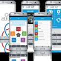 New and improved JESIP App launched