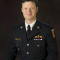 Scottish Fire and Rescue Service Deputy Chief joins from Canada