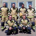 Bristol Uniforms secures XFlex kit order from Vienna Airport