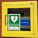 Life-saving defibrillators rolled out across London thanks to emergency services partnership