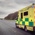 Security: increasingly an emergency services consideration
