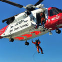 Smooth sailing for ANS and the Maritime and Coastguard Agency