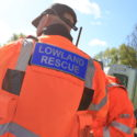 Lowland Rescue teams up with GoodSAM