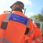 Search and rescue teams to receive share of £1m to boost resources