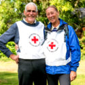 British Red Cross to recruit 10,000 new volunteers ready to help in their local area