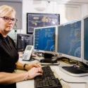 Control Room Awards launched to celebrate unsung heroes of the emergency services