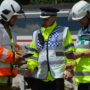 Emergency Services Collaboration Working Group calls for response to questionnaire