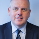 College of Policing announces new CEO
