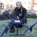 West Sussex County Council invests in latest drone technology