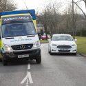 SCAS joins UK'S largest autonomous and connected vehicle project