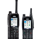 Sepura's SC21 hand-portable obtains Airwave approval