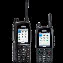 Sepura's SC21 hand-portable obtains Airwave approval