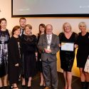 Control Room Awards celebrate hidden heroes of the emergency services
