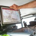 Dorset & Wiltshire Fire and Rescue Service deploys Panasonic rugged tablets