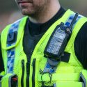 Over £100m awarded to police transformation projects