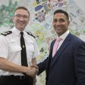 GMP appoints new Assistant Chief Constable
