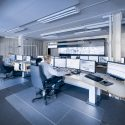 Fifth UK police force chooses Saab's SAFE command and control system