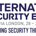 Cyber security focus at next month's International Security Expo