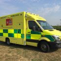 Ambulance service alliance aims to improve patient care