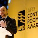 Control Room Awards return to shine spotlight on unsung heroes