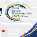 CC Europe & BAPCO Conference combine for max impact