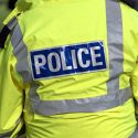 EE wins contract to transform Police Scotland's mobile future
