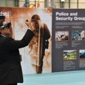 Discover emerging technologies at The Emergency Services Show 2019