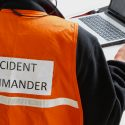 YPO introduces national Incident Command Control Software System framework