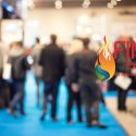 Fire protection products and expert advice at FIM Expo