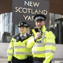 Met Police invests in new TETRA terminals in force-wide refresh