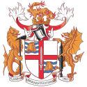 The Worshipful Company of Firefighters hosts future fire policy lecture