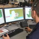 Capita to deliver shared command and control services for Surrey and West Sussex fire and rescue ser...