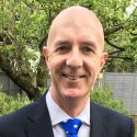 New Chief Executive for Air Ambulance Kent Surrey Sussex