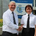 Preferred candidate for Durham Chief Constable announced