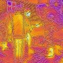 Humberside Fire and Rescue Service launches thermal imaging smartphones