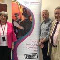 Merseyside's PCC announces new public health approach to tackling serious violence