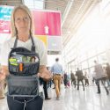 Wearable first aid and trauma pack for citizen first responders