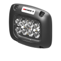 Code3 launches low profile LED lamp