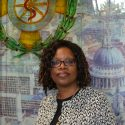 LAS appoints Ali Layne-Smith to head up People and Culture Directorate