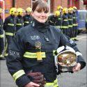 London Fire Commissioner announces her retirement